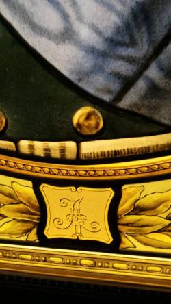 Портрет Александра II